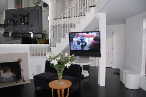 Industrial Residential Look 1 Leslievillegeek Tv
