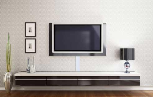 Tv Wall Mount Installation Toronto Leslievillegeek Tv
