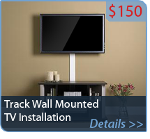 Bridge Style Power Kit also Blogger Image furthermore Maxresdefault also Bfa Ee Bd C Db Cda Accesskeyid C Ee B   Disposition   Alloworigin further Hqdefault. on mount tv over fireplace