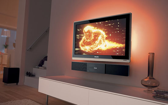 Professional Smart Tv Installation Toronto