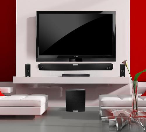 professional smart tv installation toronto leslievillegeek tv leslievillegeek audio video installation toronto smart tv installation