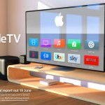 Apple-TV-610x406