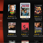 netflix-queue-small_610x343