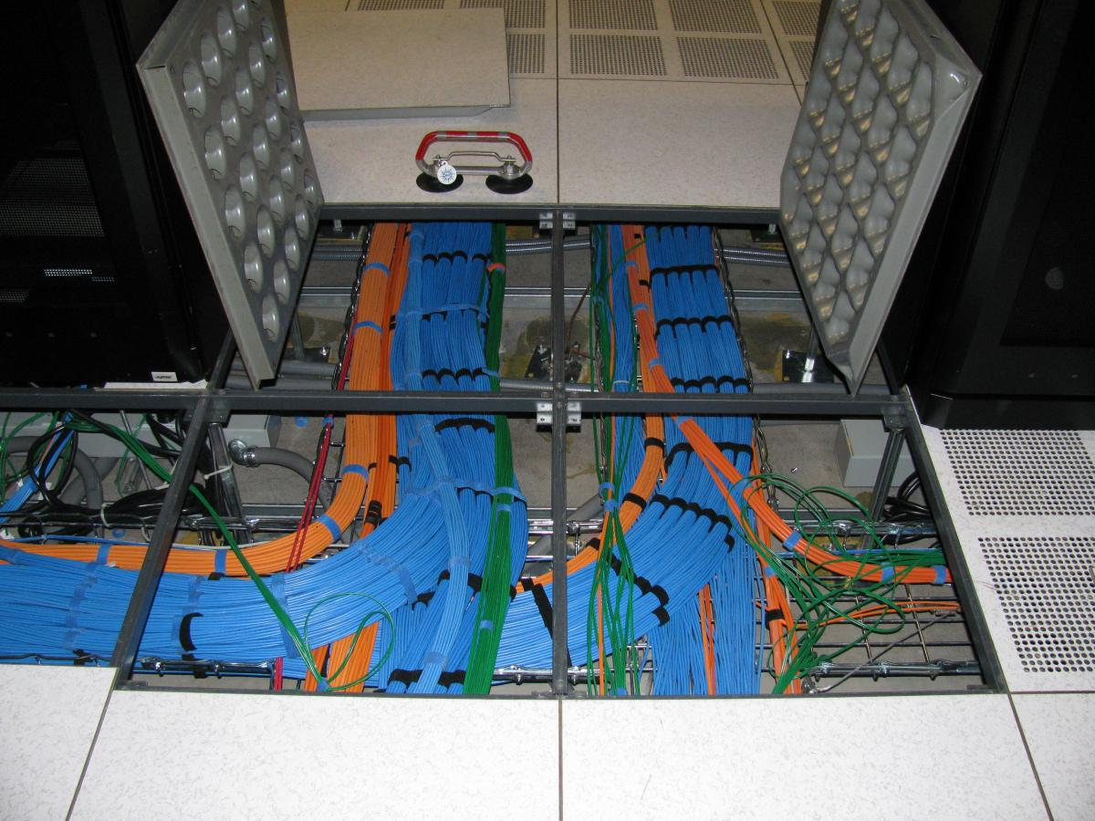 Network Cabling And Wiring Leslievillegeek Tv Installation Home Run Cable